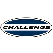 Challenge 2026A